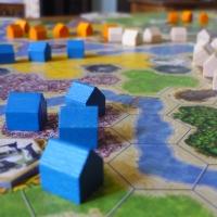 Board Game Night 101