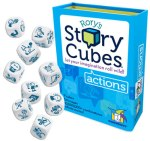 GWIRorysStoryCubesActions