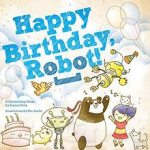 happybirthdayrobot