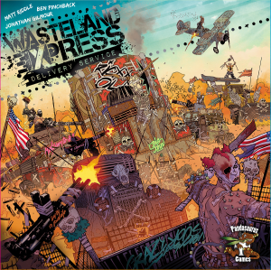 Wasteland-Box-Cover-1200x1198.png