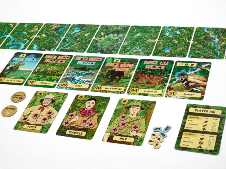 Osprey games reshoot13580_preview